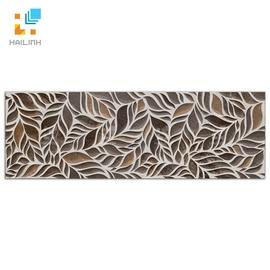 Gạch Ấn Độ HLAD140044