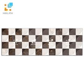 Gạch Ấn Độ HLAD140045