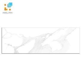 Gạch Ấn Độ HLAD140046