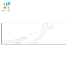 Gạch Ấn Độ HLAD140047