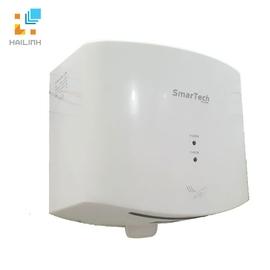 Máy sấy tay Smartech 2630A