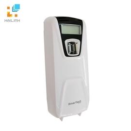 Hộp nước hoa Smartech 3590