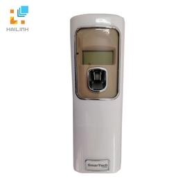 Hộp nước hoa Smartech 8205