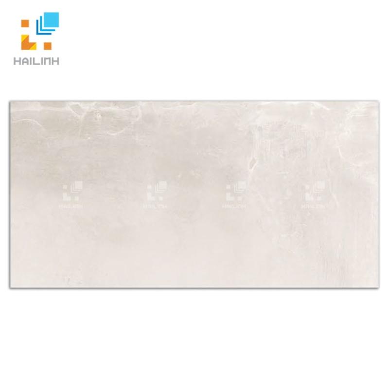 Gạch Ấn Độ HLAD360053
