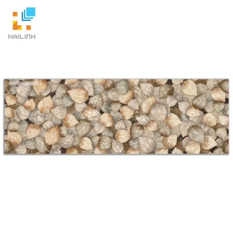 Gạch ẤN ĐỘ HLAD390258