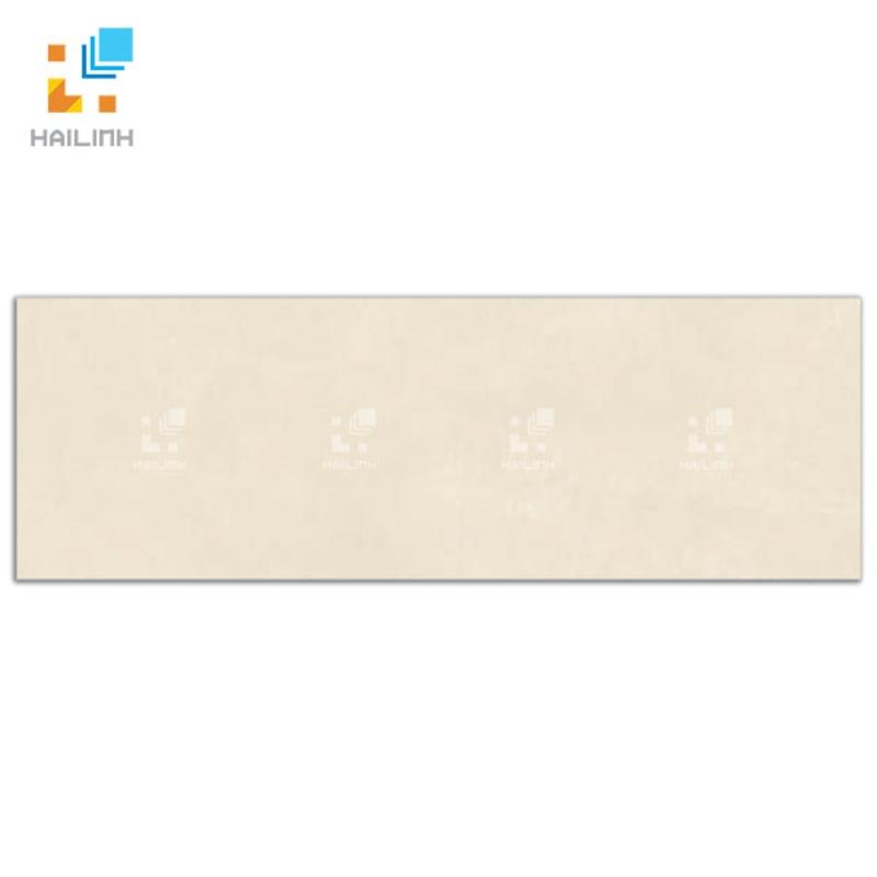 Gạch ẤN ĐỘ HLAD390259