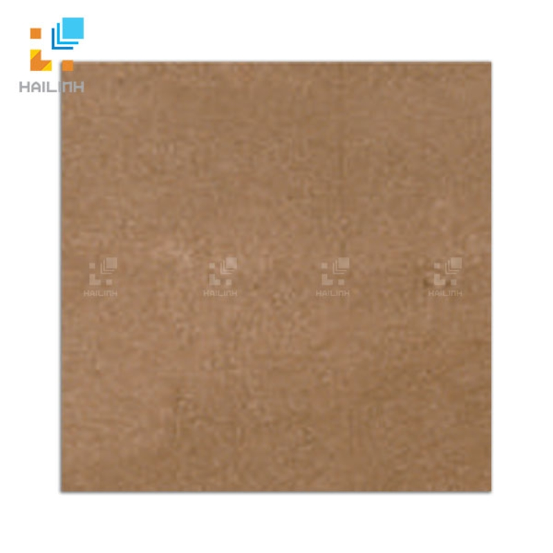 Gạch Ấn Độ HLAD330282