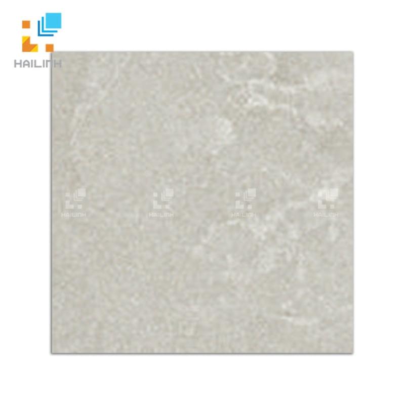 Gạch Ấn Độ HLAD330265
