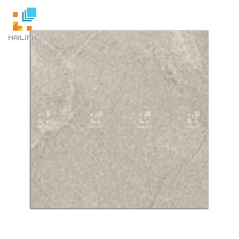 Gạch Ấn Độ HLAD330266