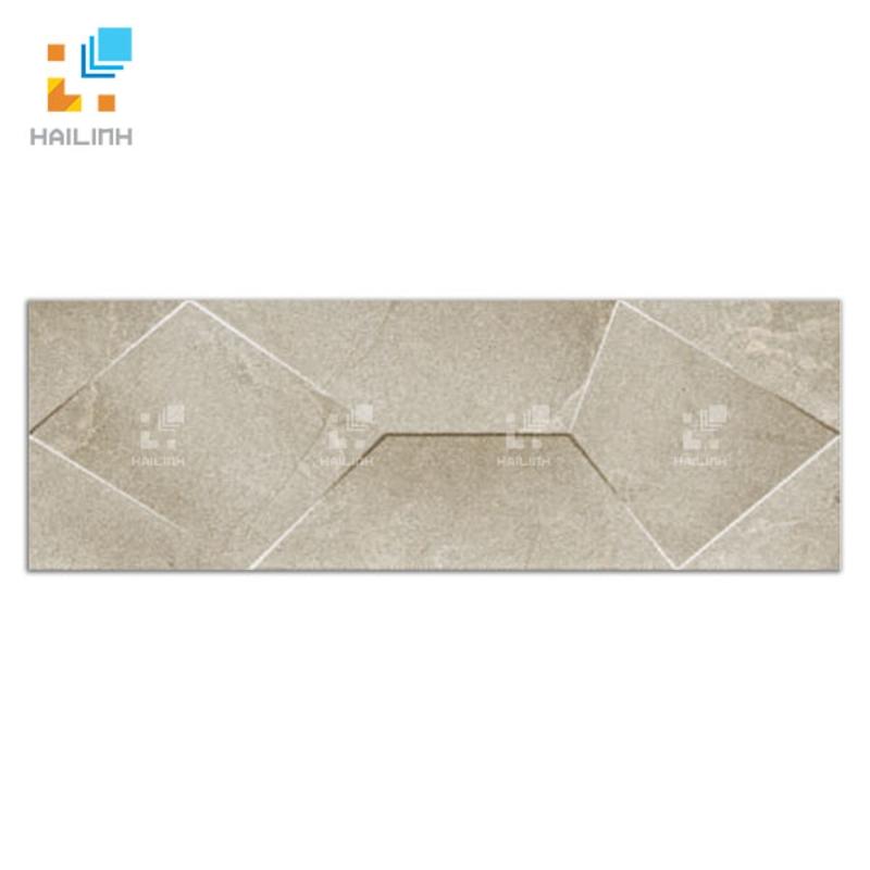 Gạch Ấn Độ HLAD390210