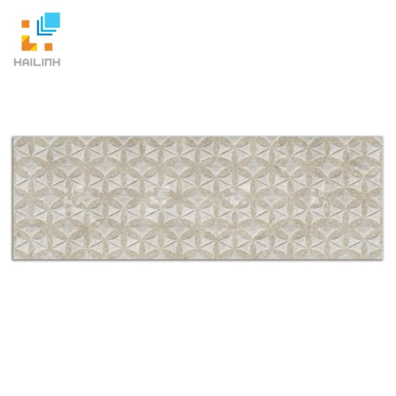 Gạch Ấn Độ HLAD390211