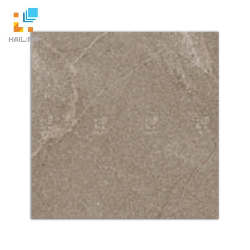 Gạch Ấn Độ HLAD330267