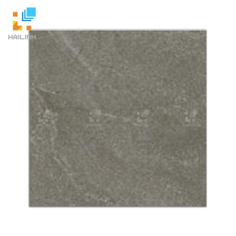 Gạch Ấn Độ HLAD330268