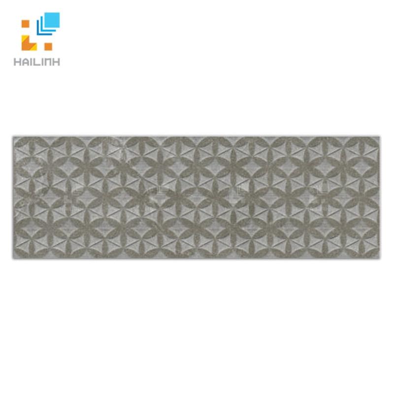 Gạch ẤN ĐỘ HLAD390217