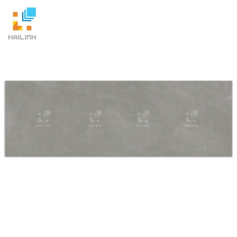 Gạch ẤN ĐỘ HLAD390218