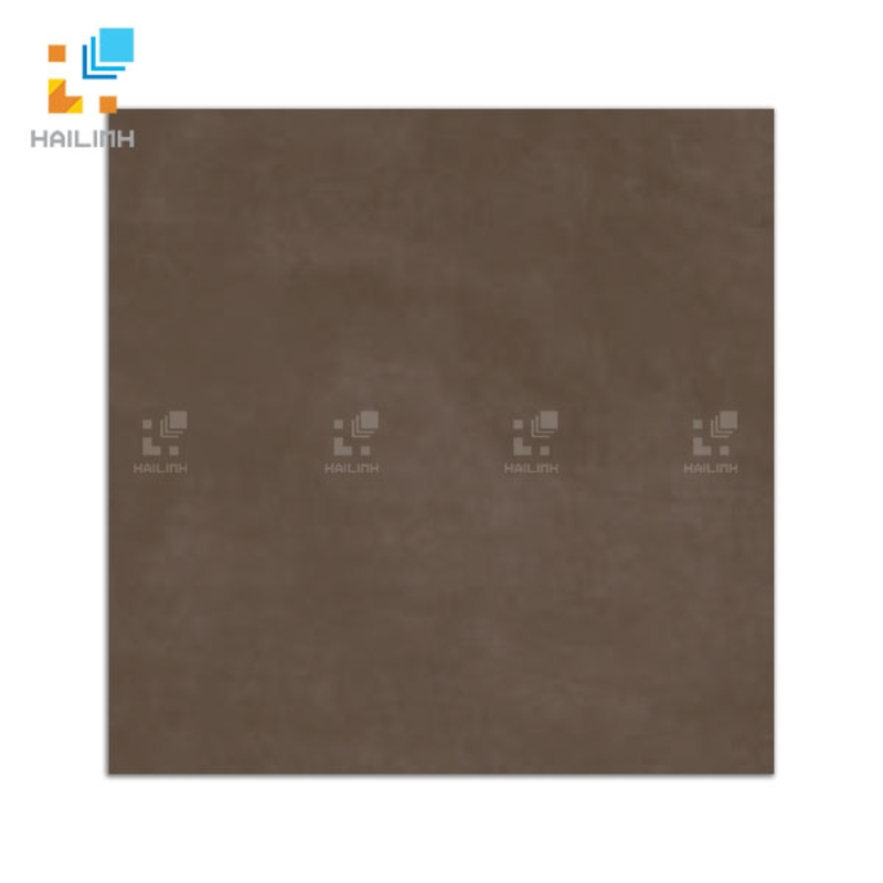 Gạch Ấn Độ HLAD330270