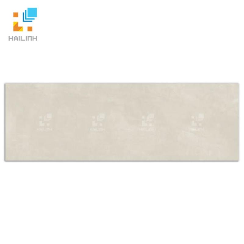 Gạch ẤN ĐỘ HLAD390224