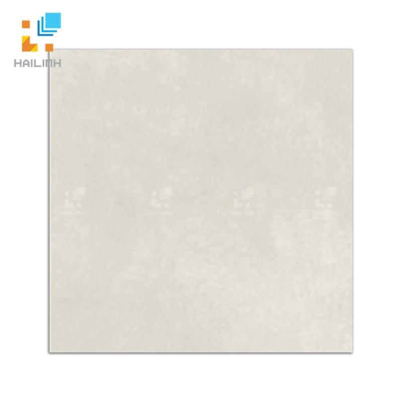 Gạch Ấn Độ HLAD330272
