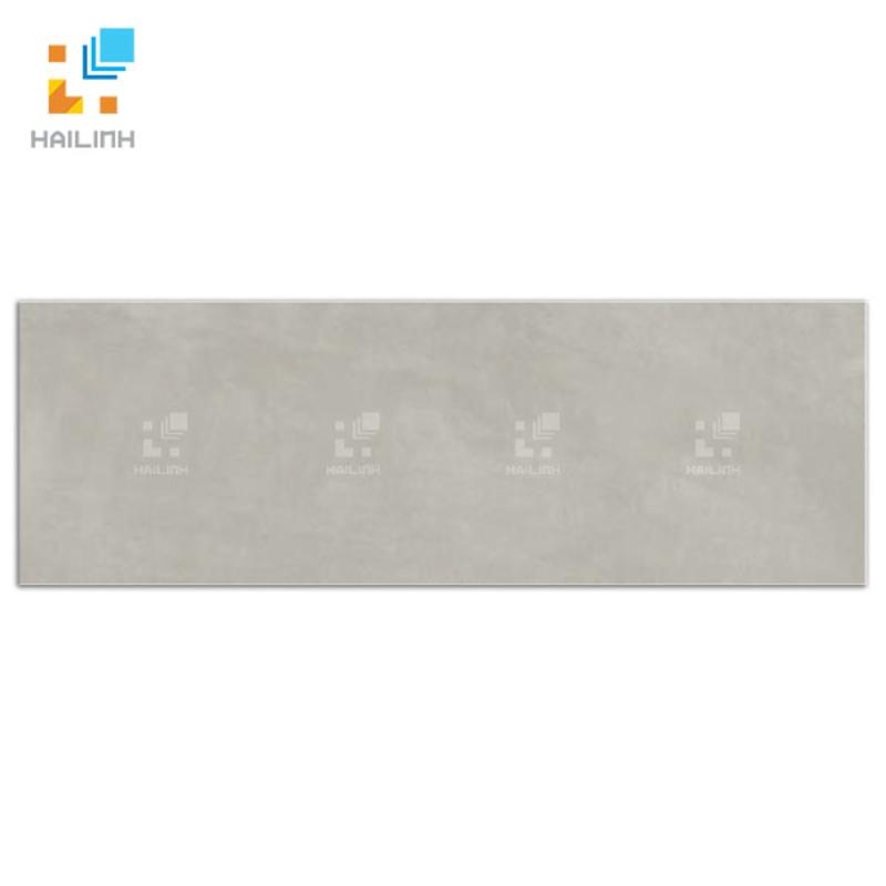 Gạch ẤN ĐỘ HLAD390230