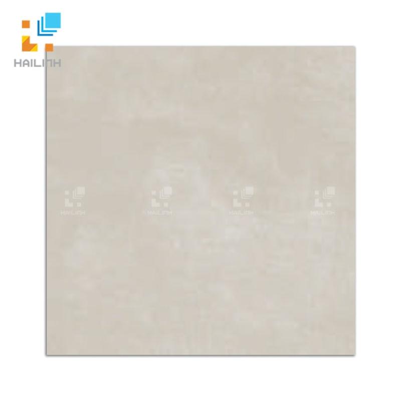 Gạch Ấn Độ HLAD330274