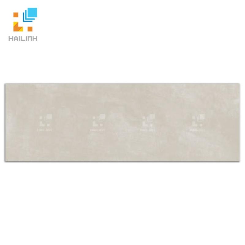 Gạch ẤN ĐỘ HLAD390233