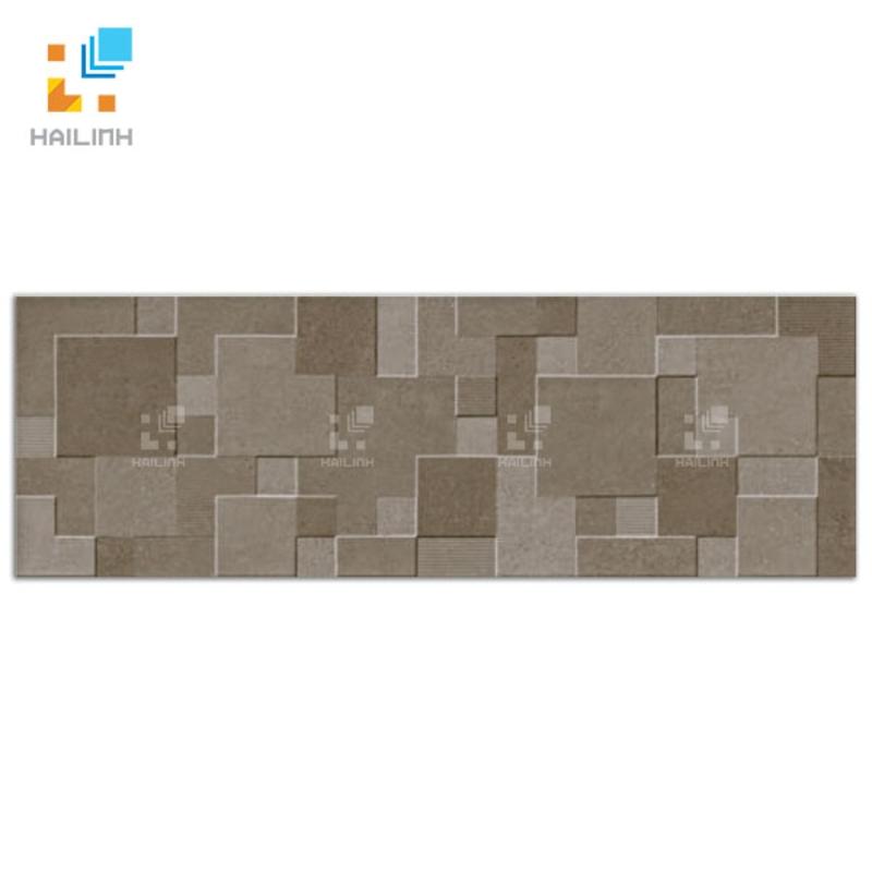 Gạch ẤN ĐỘ HLAD390237