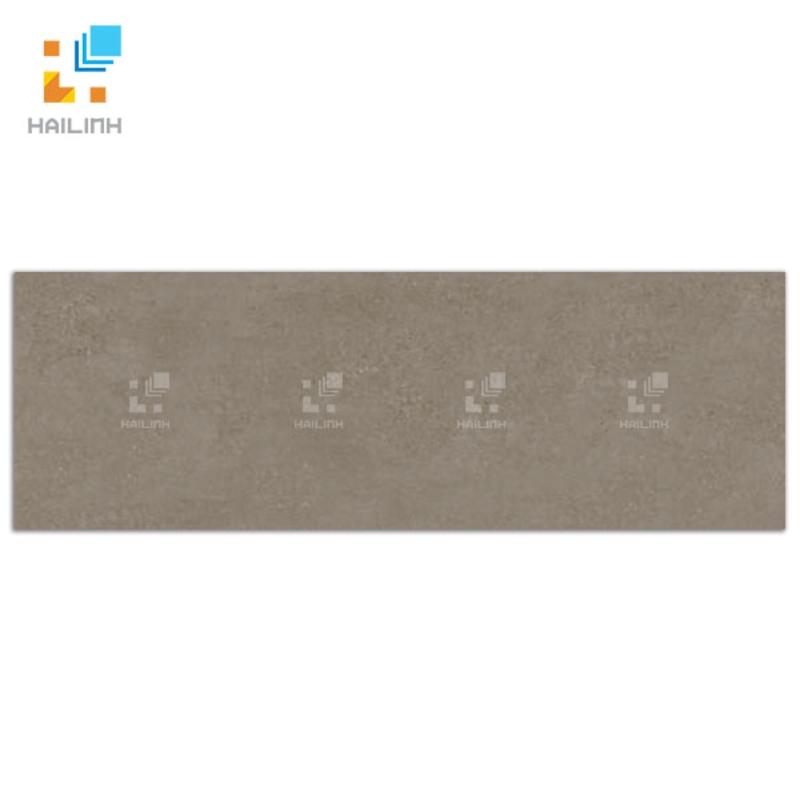 Gạch ẤN ĐỘ HLAD390236