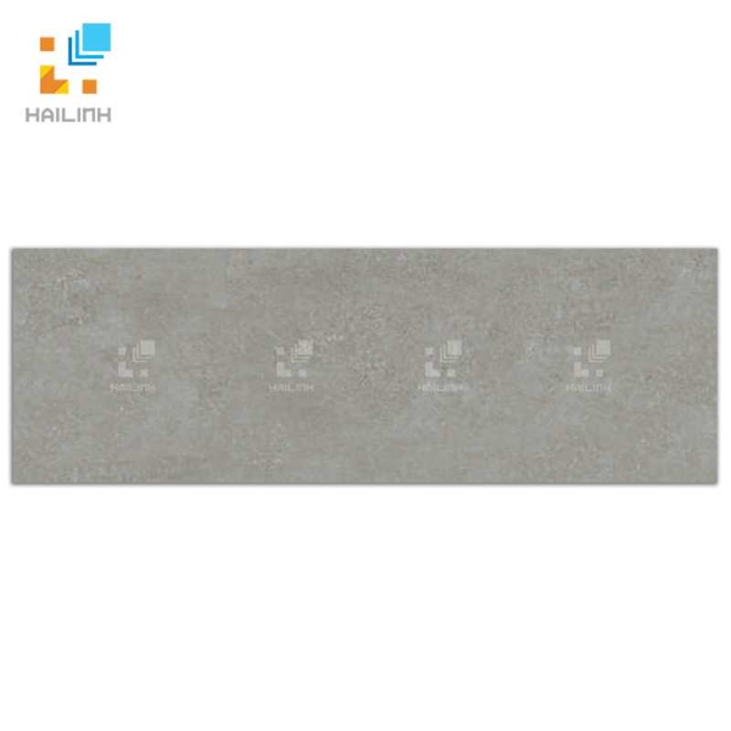 Gạch ẤN ĐỘ HLAD390239