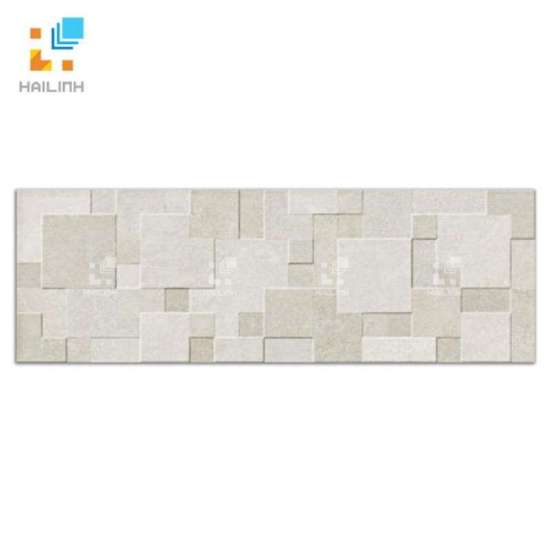 Gạch ẤN ĐỘ HLAD390243