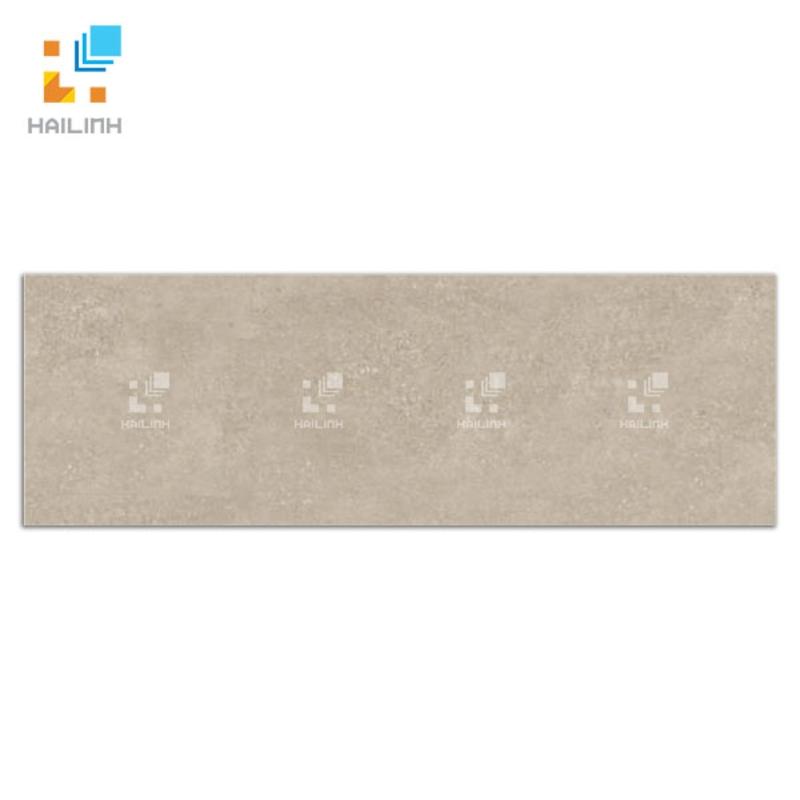Gạch ẤN ĐỘ HLAD390245