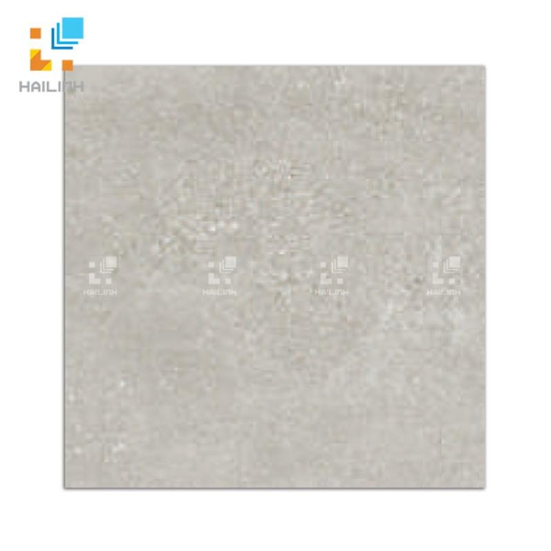 Gạch Ấn Độ HLAD330279