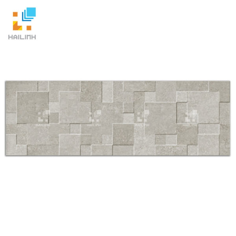 Gạch ẤN ĐỘ HLAD390249