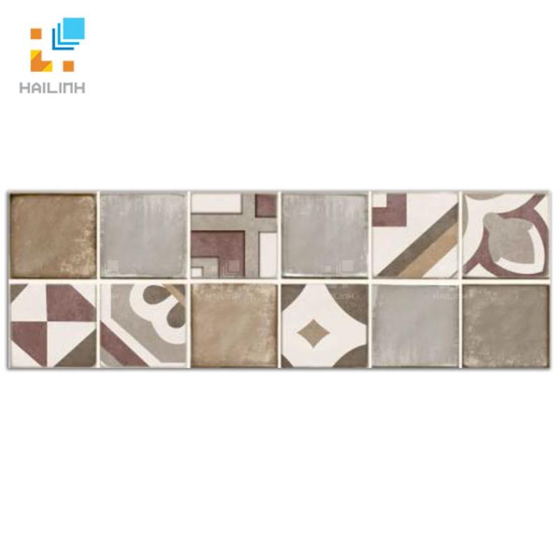 Gạch ẤN ĐỘ HLAD390252