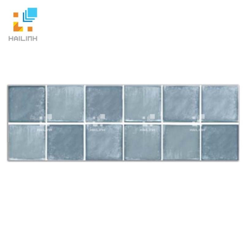 Gạch ẤN ĐỘ HLAD390254