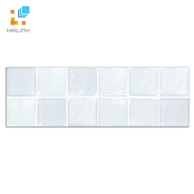 Gạch ẤN ĐỘ HLAD390256