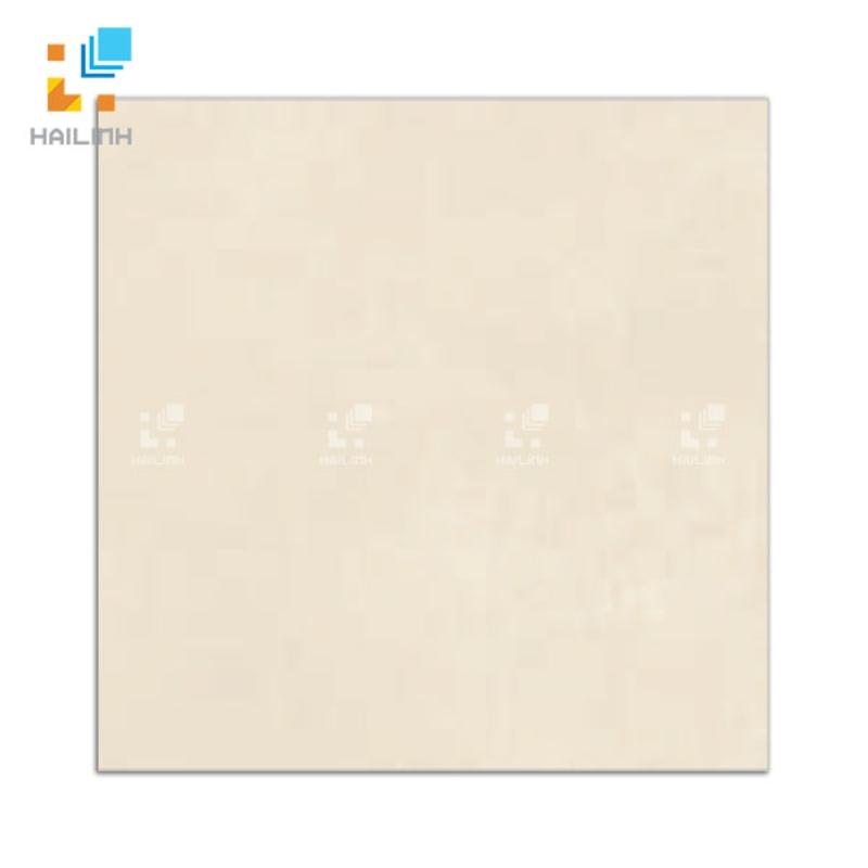 Gạch Ấn Độ HLAD330280