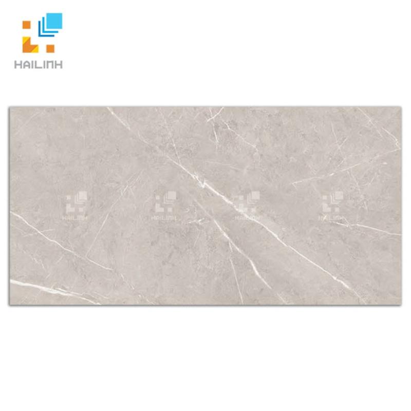 Gạch Ấn Độ HLAD360050