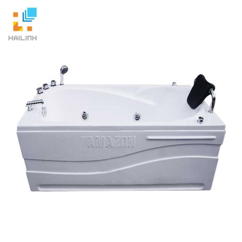 Bồn tắm massage AMAZON TP-8066