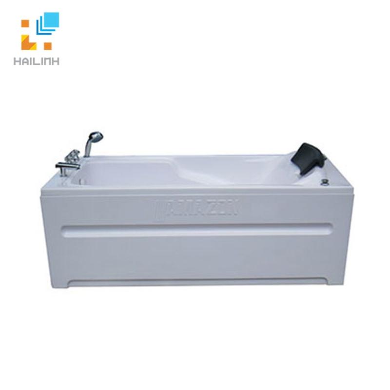 Bồn tắm massage Amazon TP-8069