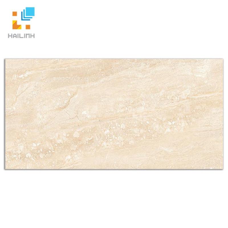 Gạch Ấn Độ HLAD360066