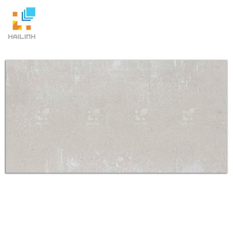 Gạch Ấn Độ HLAD360151