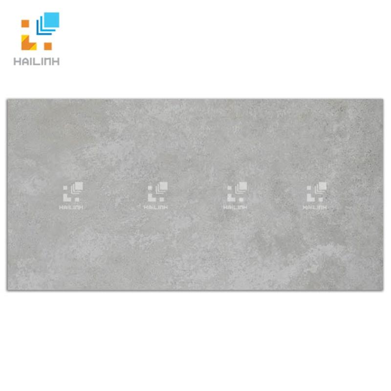 Gạch Ấn Độ HLAD360153