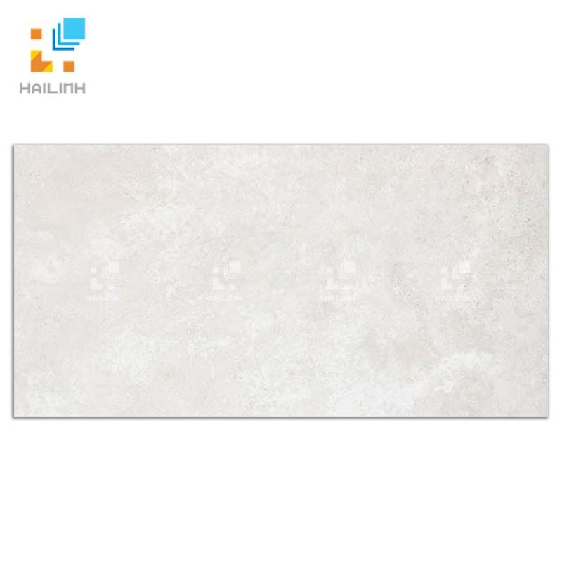 Gạch Ấn Độ HLAD360155