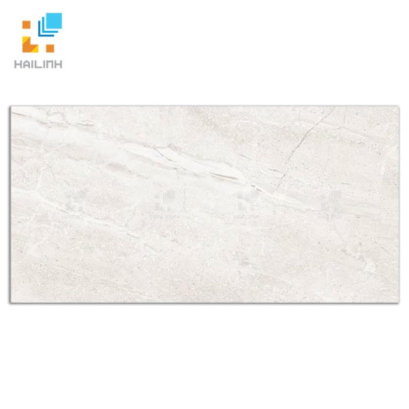 Gạch Ấn Độ HLAD360059