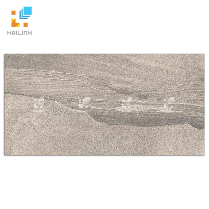 Gạch Ấn Độ HLAD360061
