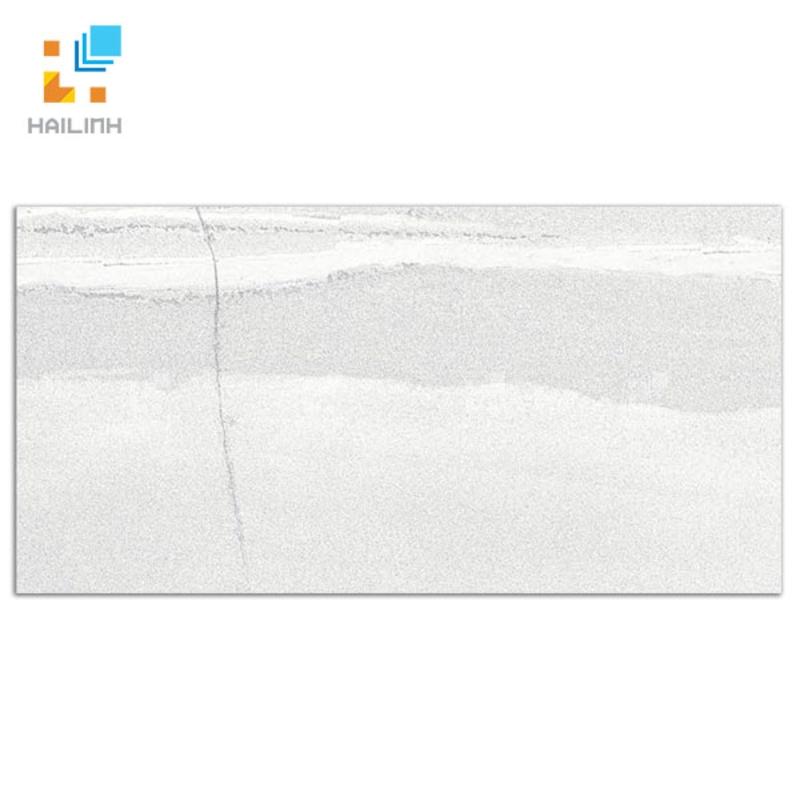 Gạch Ấn Độ HLAD360063