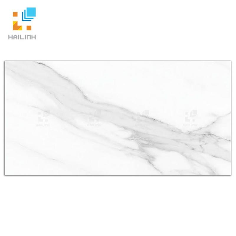 Gạch Ấn Độ HLAD360068