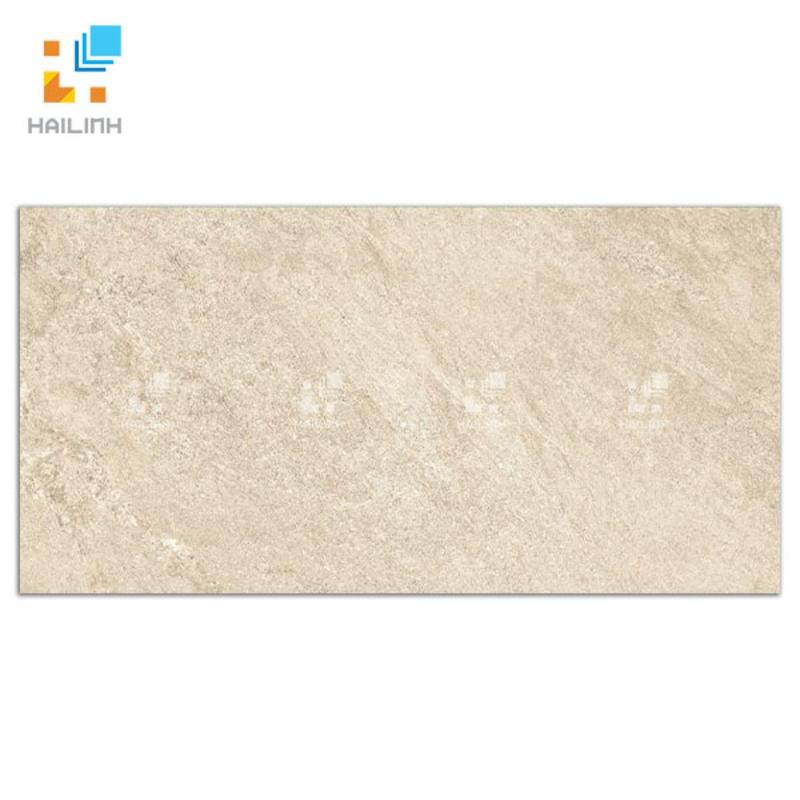 Gạch Ấn Độ HLAD360157