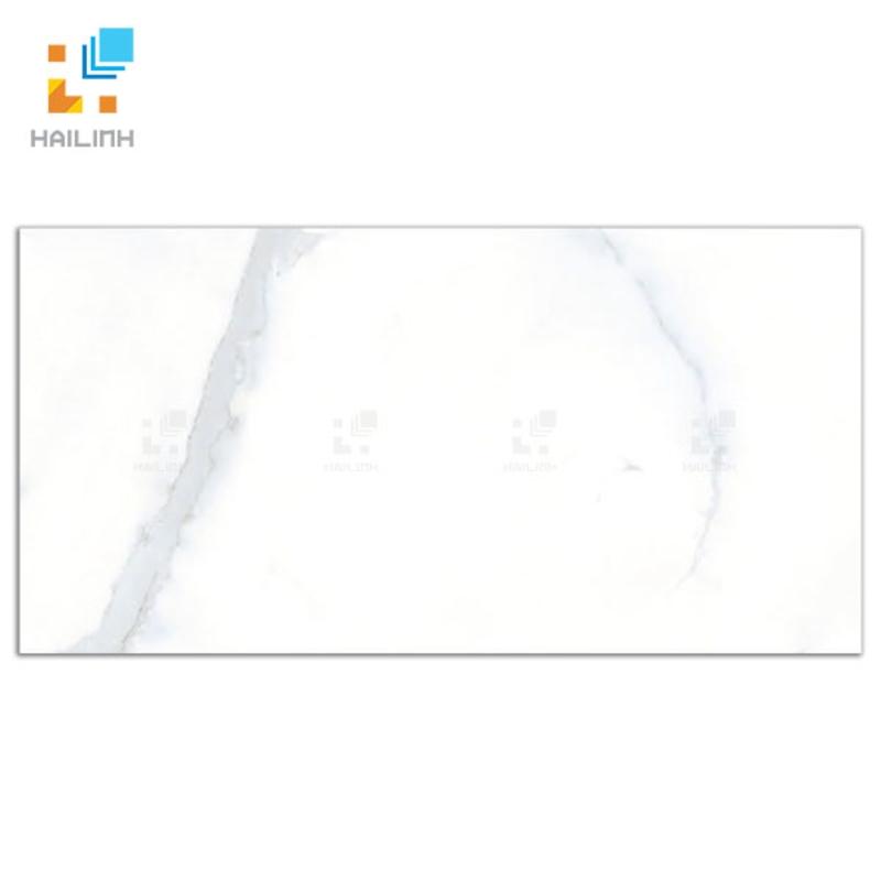 Gạch Ấn Độ HLAD360069