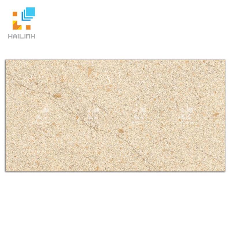 Gạch Ấn Độ HLAD360159